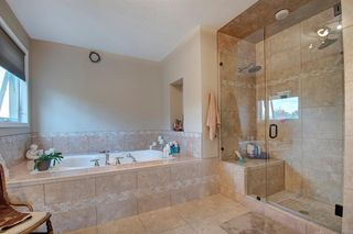 Photo 28: 291092 Yankee Valley Boulevard: Airdrie Detached for sale : MLS®# A1028946