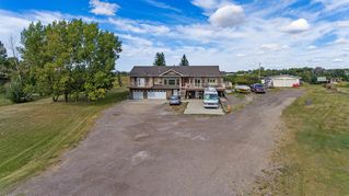 Photo 49: 291092 Yankee Valley Boulevard: Airdrie Detached for sale : MLS®# A1028946