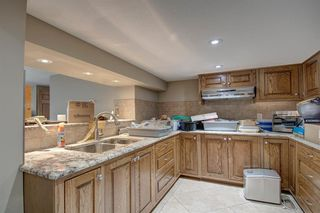 Photo 36: 291092 Yankee Valley Boulevard: Airdrie Detached for sale : MLS®# A1028946