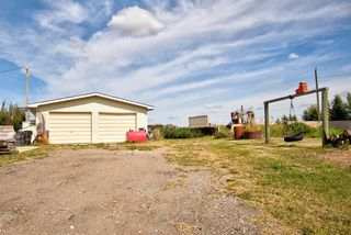 Photo 43: 291092 Yankee Valley Boulevard: Airdrie Detached for sale : MLS®# A1028946