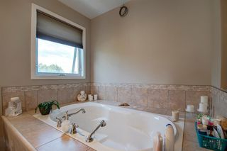Photo 27: 291092 Yankee Valley Boulevard: Airdrie Detached for sale : MLS®# A1028946