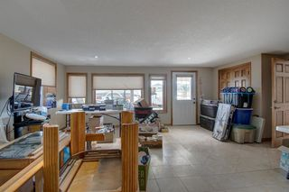 Photo 35: 291092 Yankee Valley Boulevard: Airdrie Detached for sale : MLS®# A1028946