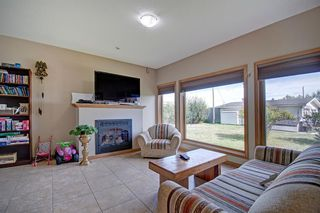 Photo 21: 291092 Yankee Valley Boulevard: Airdrie Detached for sale : MLS®# A1028946