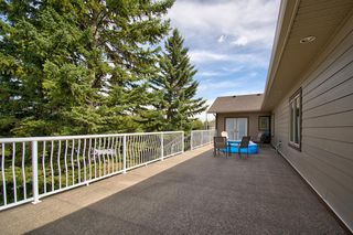 Photo 45: 291092 Yankee Valley Boulevard: Airdrie Detached for sale : MLS®# A1028946