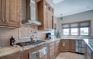 Photo 9: 291092 Yankee Valley Boulevard: Airdrie Detached for sale : MLS®# A1028946