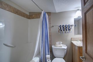 Photo 38: 291092 Yankee Valley Boulevard: Airdrie Detached for sale : MLS®# A1028946