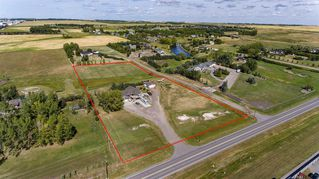 Photo 48: 291092 Yankee Valley Boulevard: Airdrie Detached for sale : MLS®# A1028946