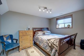 Photo 47: 291092 Yankee Valley Boulevard: Airdrie Detached for sale : MLS®# A1028946