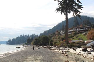 Photo 12: Lot 4 MARINE Drive in Granthams Landing: Gibsons & Area Land for sale (Sunshine Coast)  : MLS®# R2495374