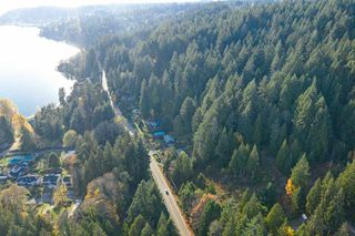 Photo 7: Lot 4 MARINE Drive in Granthams Landing: Gibsons & Area Land for sale (Sunshine Coast)  : MLS®# R2495374