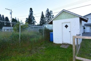 "Photo 18: 4091 W 16 Highway in Smithers: Smithers - Town House for sale in ""Heritage Park Area"" (Smithers And Area (Zone 54))  : MLS®# R2497302"