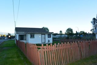 "Photo 2: 4091 W 16 Highway in Smithers: Smithers - Town House for sale in ""Heritage Park Area"" (Smithers And Area (Zone 54))  : MLS®# R2497302"