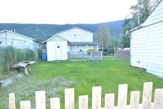 "Photo 22: 4091 W 16 Highway in Smithers: Smithers - Town House for sale in ""Heritage Park Area"" (Smithers And Area (Zone 54))  : MLS®# R2497302"