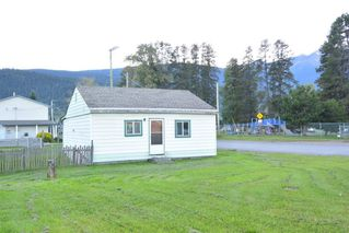 "Photo 21: 4091 W 16 Highway in Smithers: Smithers - Town House for sale in ""Heritage Park Area"" (Smithers And Area (Zone 54))  : MLS®# R2497302"