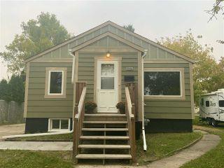 Photo 2: 5014 42 Avenue: Wetaskiwin House for sale : MLS®# E4215121