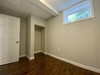 Photo 14: 5014 42 Avenue: Wetaskiwin House for sale : MLS®# E4215121