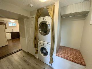 Photo 13: 5014 42 Avenue: Wetaskiwin House for sale : MLS®# E4215121