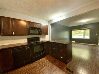 Photo 3: 5014 42 Avenue: Wetaskiwin House for sale : MLS®# E4215121