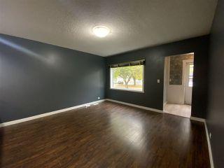 Photo 4: 5014 42 Avenue: Wetaskiwin House for sale : MLS®# E4215121