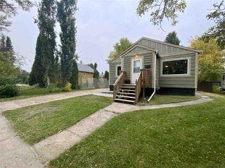 Photo 11: 5014 42 Avenue: Wetaskiwin House for sale : MLS®# E4215121