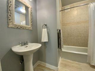 Photo 8: 5014 42 Avenue: Wetaskiwin House for sale : MLS®# E4215121