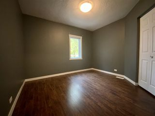 Photo 9: 5014 42 Avenue: Wetaskiwin House for sale : MLS®# E4215121