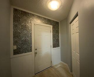 Photo 7: 5014 42 Avenue: Wetaskiwin House for sale : MLS®# E4215121