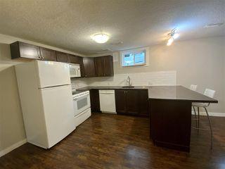 Photo 16: 5014 42 Avenue: Wetaskiwin House for sale : MLS®# E4215121