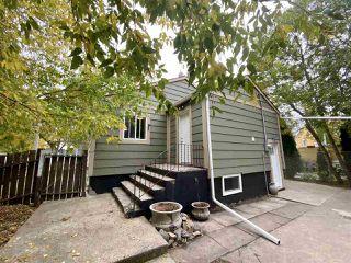 Photo 20: 5014 42 Avenue: Wetaskiwin House for sale : MLS®# E4215121