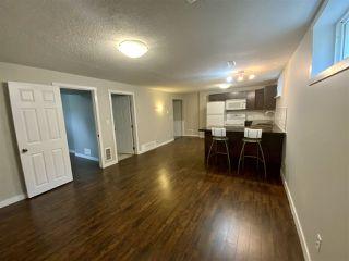 Photo 15: 5014 42 Avenue: Wetaskiwin House for sale : MLS®# E4215121
