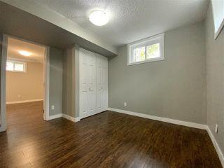 Photo 19: 5014 42 Avenue: Wetaskiwin House for sale : MLS®# E4215121