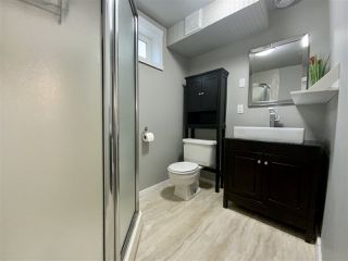 Photo 17: 5014 42 Avenue: Wetaskiwin House for sale : MLS®# E4215121