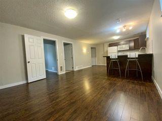 Photo 6: 5014 42 Avenue: Wetaskiwin House for sale : MLS®# E4215121