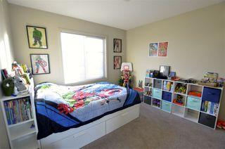 Photo 17: 217 503 ALBANY Way in Edmonton: Zone 27 Condo for sale : MLS®# E4218178