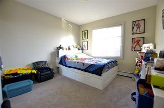 Photo 16: 217 503 ALBANY Way in Edmonton: Zone 27 Condo for sale : MLS®# E4218178