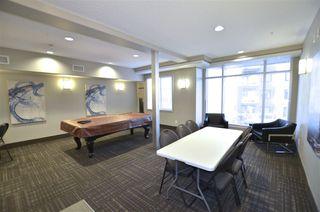 Photo 33: 217 503 ALBANY Way in Edmonton: Zone 27 Condo for sale : MLS®# E4218178