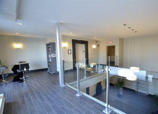 Photo 23: 217 503 ALBANY Way in Edmonton: Zone 27 Condo for sale : MLS®# E4218178