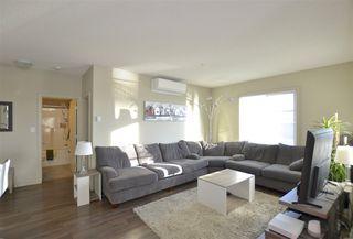 Photo 8: 217 503 ALBANY Way in Edmonton: Zone 27 Condo for sale : MLS®# E4218178