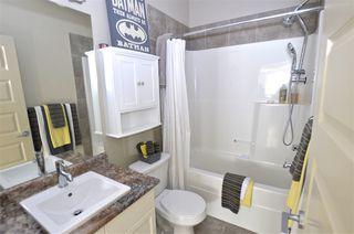Photo 14: 217 503 ALBANY Way in Edmonton: Zone 27 Condo for sale : MLS®# E4218178