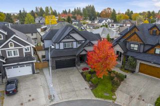 Photo 37: 6021 170A Street in Surrey: Cloverdale BC House for sale (Cloverdale)  : MLS®# R2515716