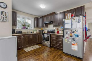 Photo 26: 6021 170A Street in Surrey: Cloverdale BC House for sale (Cloverdale)  : MLS®# R2515716