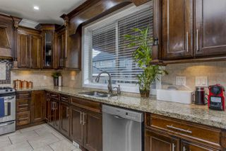 Photo 7: 6021 170A Street in Surrey: Cloverdale BC House for sale (Cloverdale)  : MLS®# R2515716