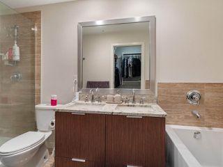 Photo 14: 1107 8628 HAZELBRIDGE Way in Richmond: West Cambie Condo for sale : MLS®# R2516316