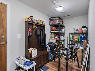 Photo 18: 1107 8628 HAZELBRIDGE Way in Richmond: West Cambie Condo for sale : MLS®# R2516316
