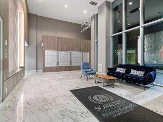 Photo 2: 1107 8628 HAZELBRIDGE Way in Richmond: West Cambie Condo for sale : MLS®# R2516316