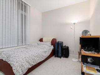 Photo 15: 1107 8628 HAZELBRIDGE Way in Richmond: West Cambie Condo for sale : MLS®# R2516316