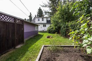 Photo 44: 10706 69 Avenue in Edmonton: Zone 15 House for sale : MLS®# E4220920