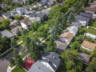 Photo 47: 10706 69 Avenue in Edmonton: Zone 15 House for sale : MLS®# E4220920