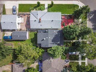 Photo 46: 10706 69 Avenue in Edmonton: Zone 15 House for sale : MLS®# E4220920