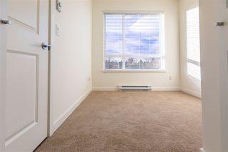 Photo 8: 115 13628 81A Avenue in Surrey: East Newton Condo for sale : MLS®# R2524091
